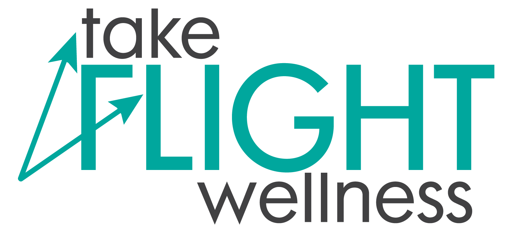 Take Flight Wellness